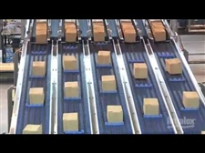 ARB Solutions by Multi-Conveyor