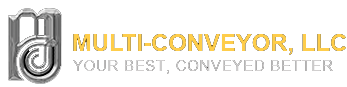 Multi-Conveyor, LLC