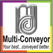 Multi-Conveyor