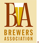 Craft Brewers Asssociation