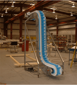 Elevators And Lowering Systems Product Movement Conveyors